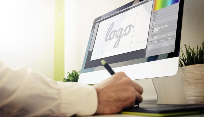 projektowanie logotypu w Białymstoku